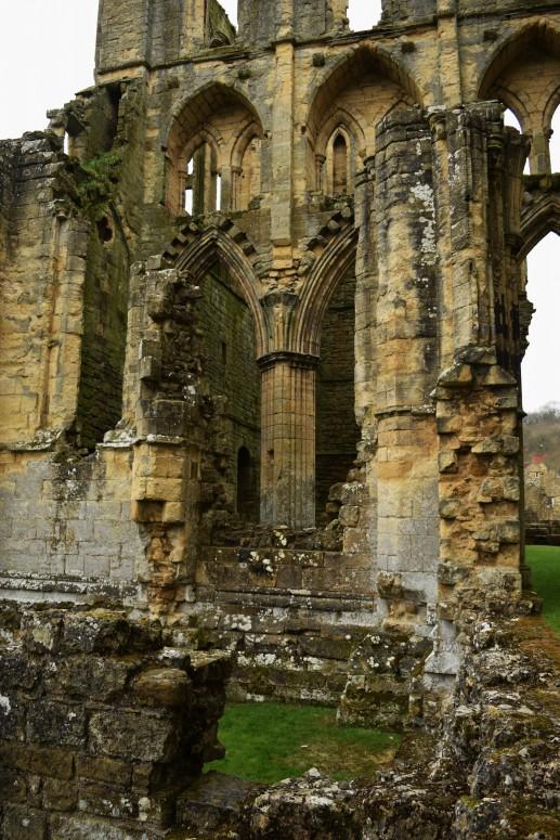 Rievaulx Abbey (4)